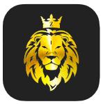 Zoo_icon