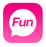 出会いアプリ「Talk-Fun (トークファン)」の実態を評価・検証