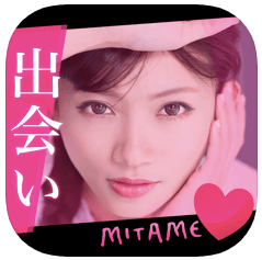 MITAME_icon