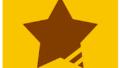 出会いアプリ「スタビ (Starbee)」の実態を評価・検証