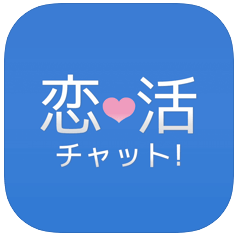 恋活チャット_icon