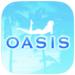 ビデオ通話アプリOasis (オアシス)にサクラはいる?出会い系評価・検証