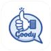 出会い系アプリ「Goody (グッディ)」の実態を評価・検証