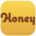 ビデオ通話アプリ「Honey (ハニー)」の実態を評価・検証