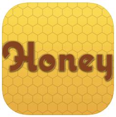 Honey_icon